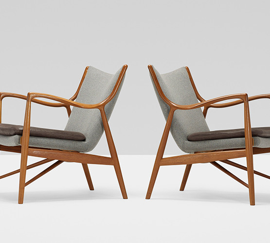 45-chair_04