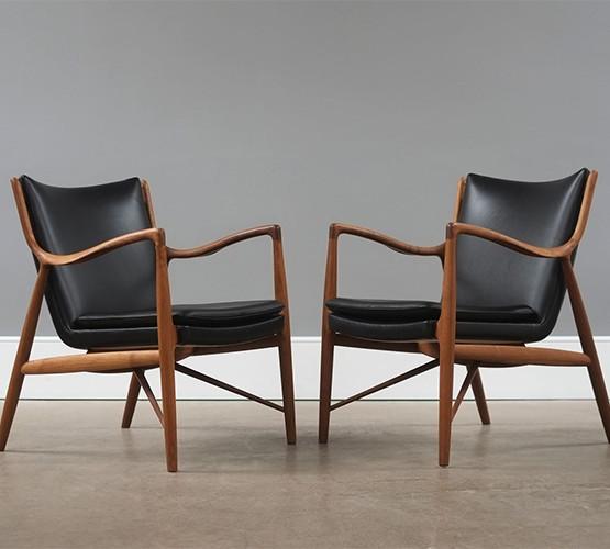45-chair_05