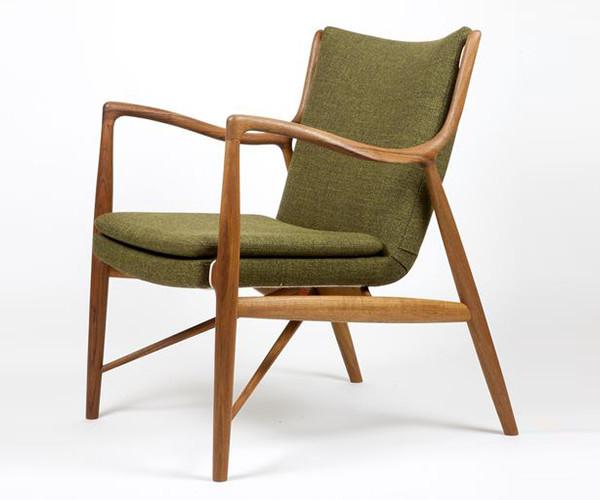 45-chair_06