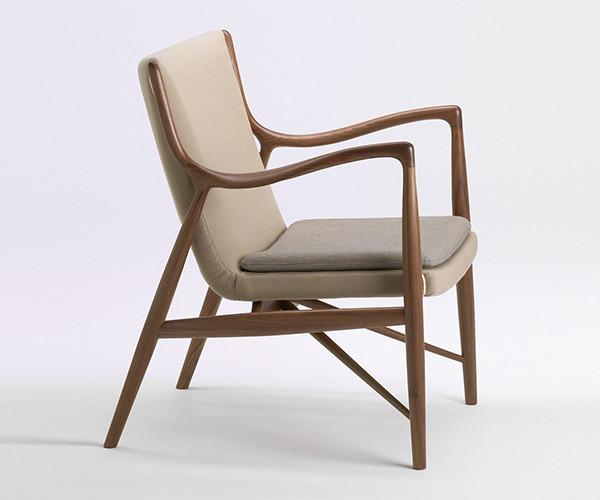 45-chair_07
