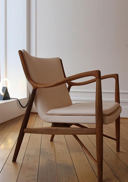 45-chair_08