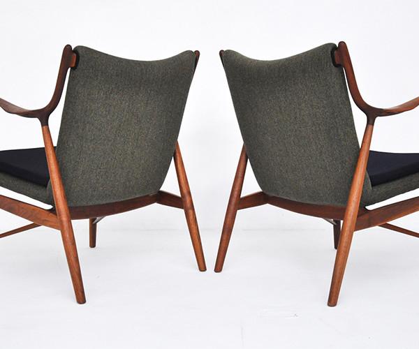 45-chair_09