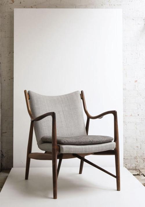 45-chair_10