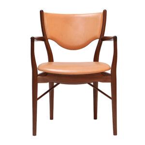 46-chair