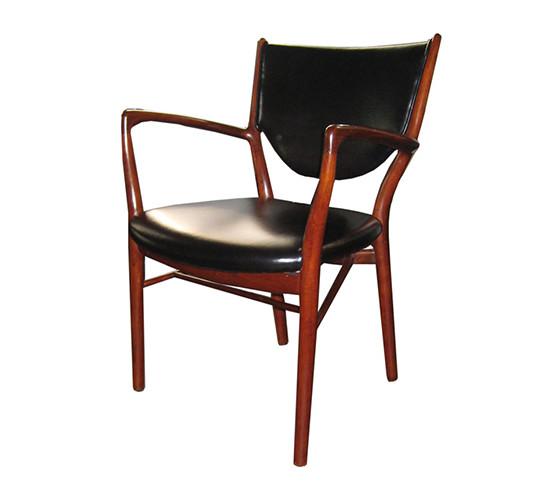 46-chair_01