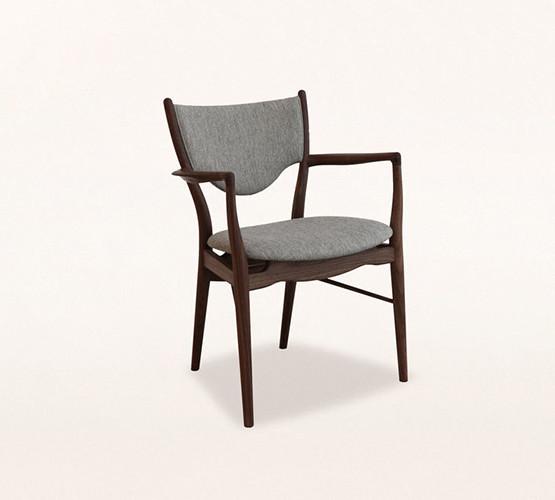 46-chair_02