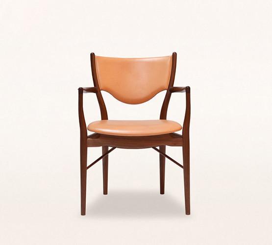 46-chair_03