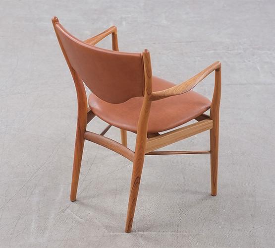 46-chair_04