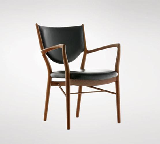 46-chair_05