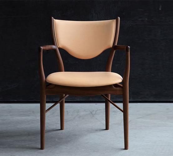 46-chair_07