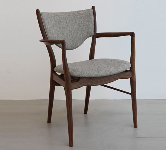 46-chair_08