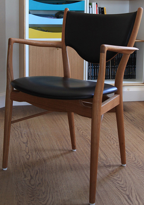46-chair_09