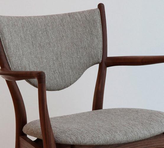46-chair_10