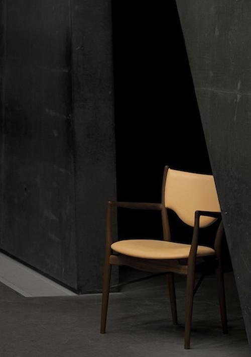 46-chair_11