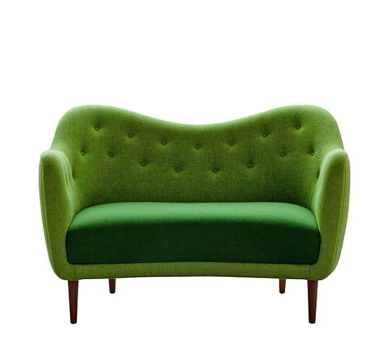 46-sofa_01