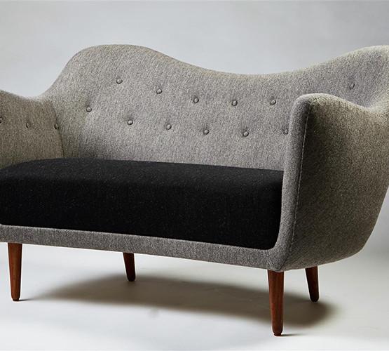 46-sofa_02