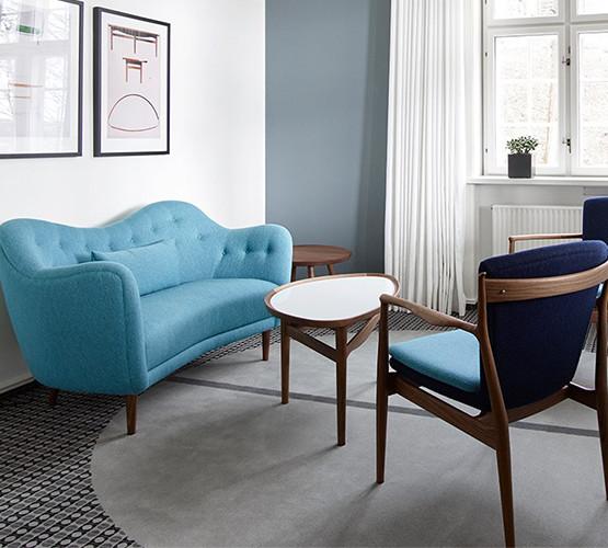 46-sofa_03