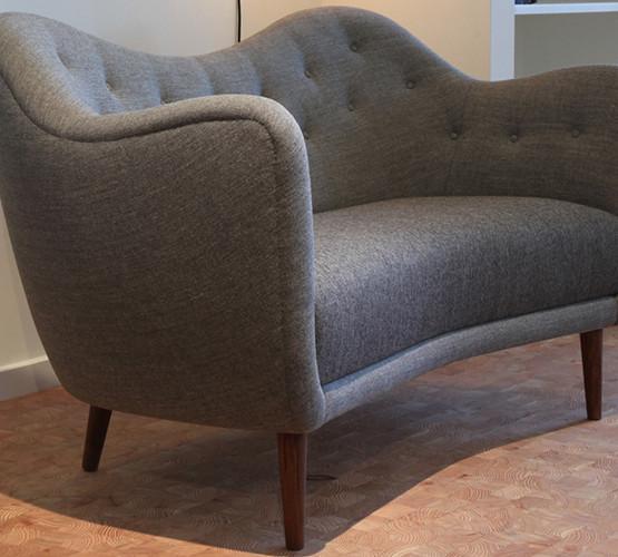 46-sofa_04