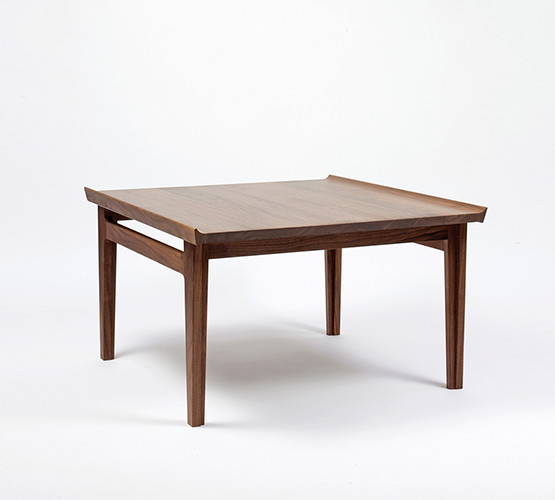 500-couch-table