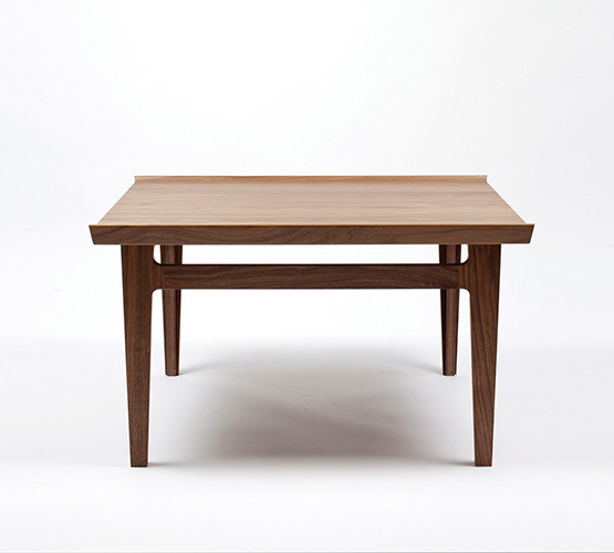 500-couch-table_01