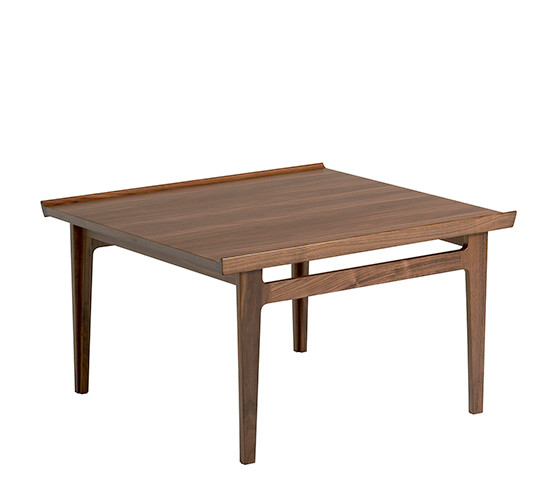 500-couch-table_02