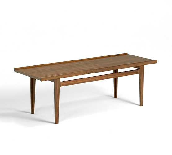 500-couch-table_03