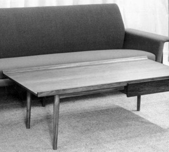 500-couch-table_07
