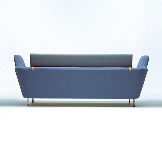 57-sofa_01