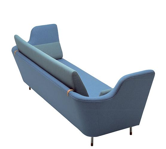 57-sofa_02