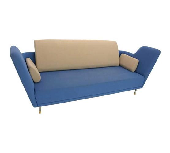 57-sofa_03
