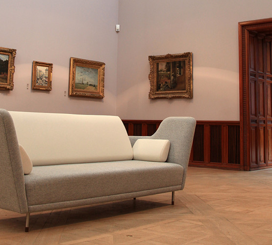 57-sofa_05