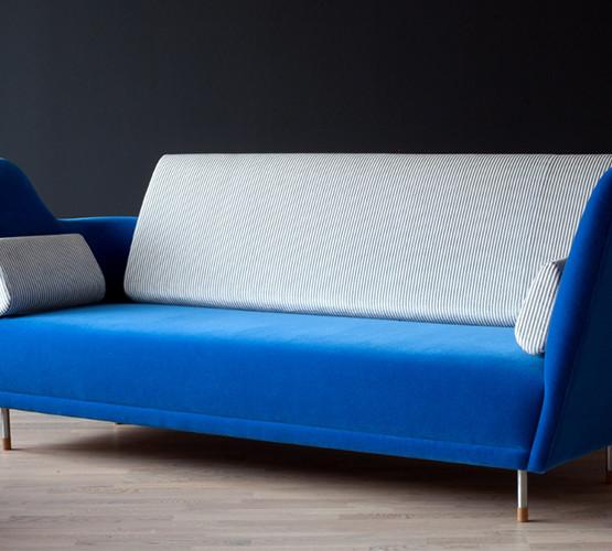 57-sofa_06