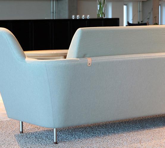 57-sofa_07