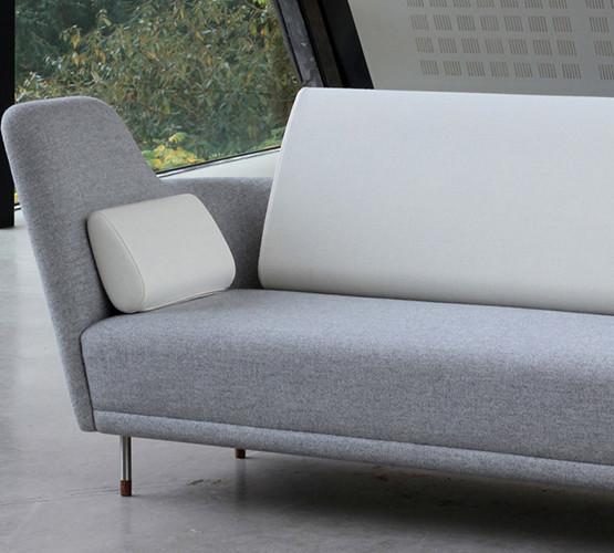 57-sofa_08