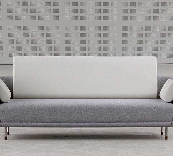 57-sofa_09