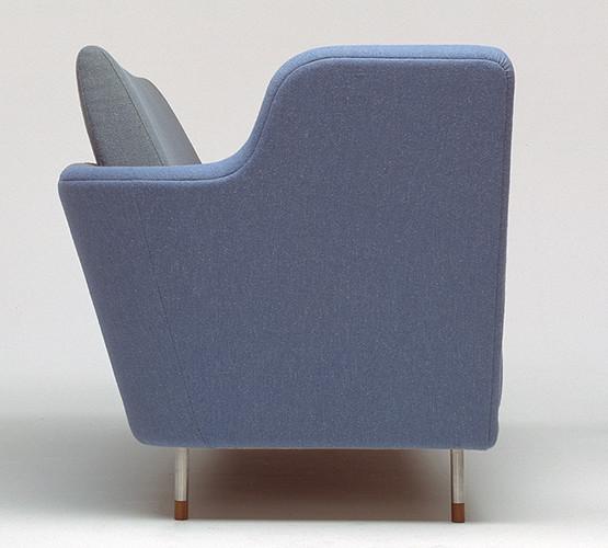 57-sofa_10