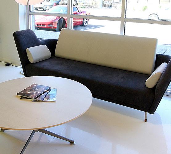 57-sofa_11
