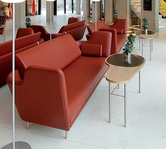 57-sofa_12