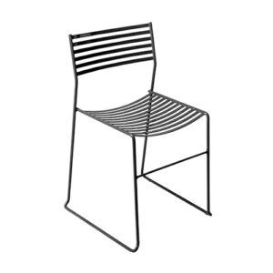 aero-chair
