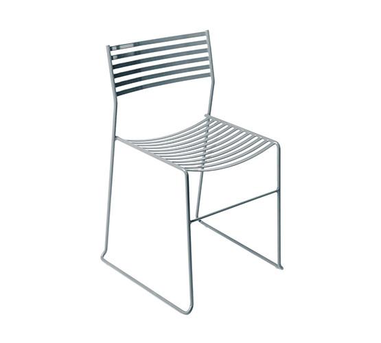 aero-chair_01