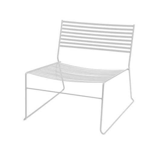 aero-lounge-chair_01