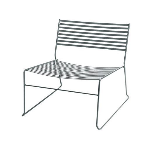 aero-lounge-chair_02