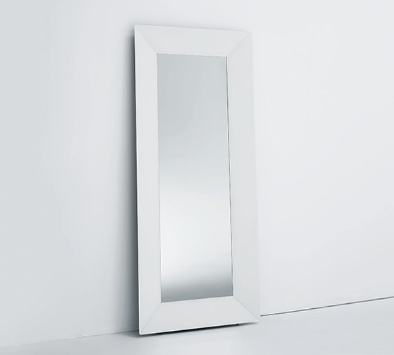 aura-big-mirror