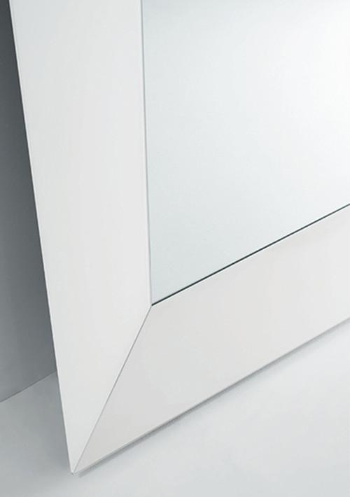 aura-big-mirror_01