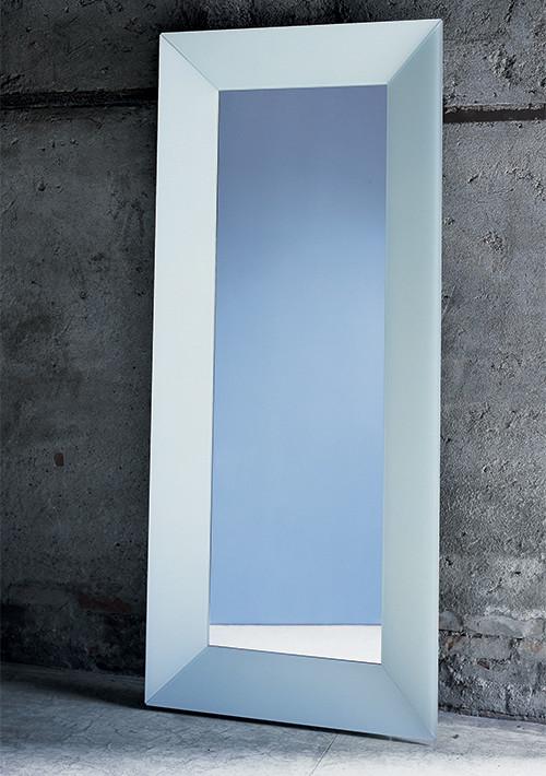 aura-big-mirror_02