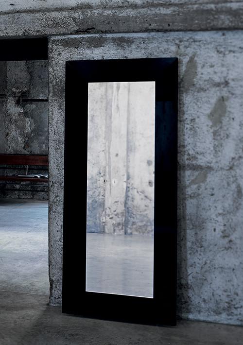 aura-big-mirror_03