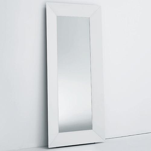 aura-big-mirror_f
