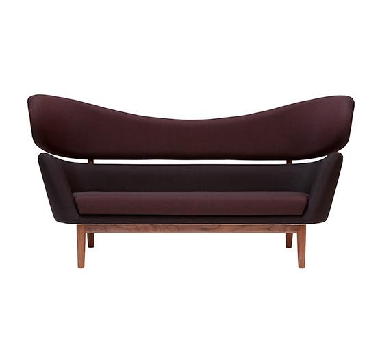 baker-sofa_01