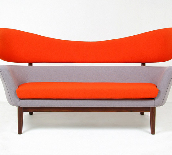 baker-sofa_02