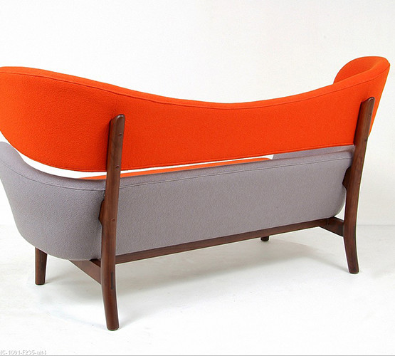 baker-sofa_03